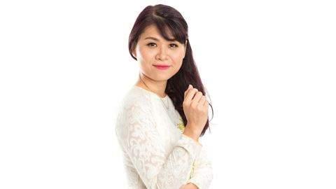 doanh-nhan-luong-tu-anh-giam-doc-cong-ty-co-phan-bpo-mat-bao-ham-muon-chinh-phuc-dinh-cao1473966163